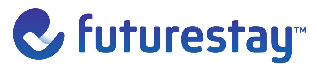 Futurestay